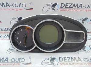 Ceas bord, 248104378R, Renault Megane 3 combi