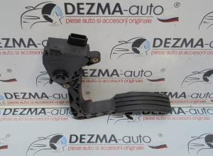 Senzor pedala acceleratie, 180100010R, Renault Megane 3 sedan, 1.5dci