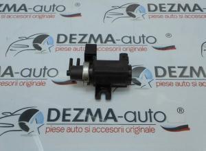 Supapa vacuum 72279600,2247906, Bmw 3 Touring (E91) 2.0d, 204D4