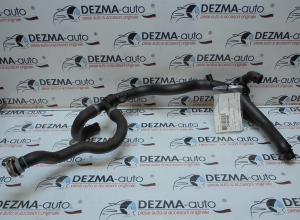 Tub aer 1153-77873809,1153-7787380-03, Bmw X3 (E83) 2.0d, 204D4