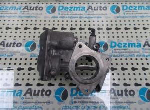 Clapeta acceleratie Opel Zafira (P12), 2.0cdti, 50569200