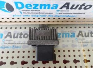 Releu bujii Opel Vivaro (F7), 7700115078