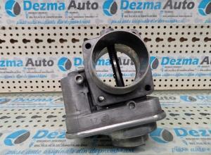 Clapeta acceleratie Opel Zafira B (A05), 1.7dth, 8973762660, 8073020509