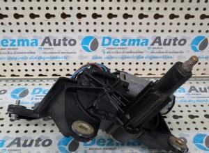 Motoras stergator spate Astra G hatchback (F48, F08), 90559440