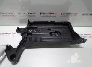 Suport baterie, Audi A3 Sportback (8VA) (id:292382)