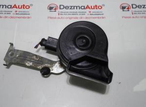 Claxon, Audi A3 Sportback (8VA) (id:292376)