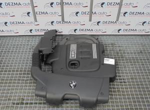 Capac motor, 1114-7789006-04, Bmw 1 (E81, E87)  2.0d (id:207088)