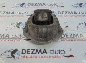 Tampon motor dreapta, 13981112, Bmw 1 (E81, E87)  2.0d (id:250969)