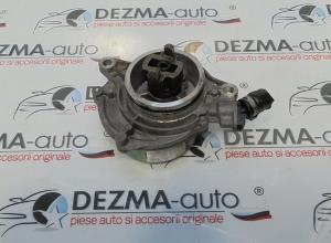 Pompa vacuum, 1166-7791232-04, Bmw 1 (E81, E87)  2.0d