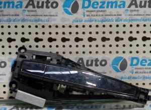 Maner usa stanga spate Opel Insignia Combi 2008/7-2014