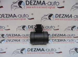 Debitmetru aer 51831050, Fiat Ducato platforma, 2.3D multijet