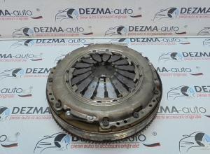 Volanta masa dubla cu placa presiune, Fiat Punto (199) 1.3D M-jet, 199A3000