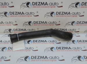 Furtun intercooler, 55556012, Fiat Fiorino combi (225) 1.3D M-jet, 199A2000