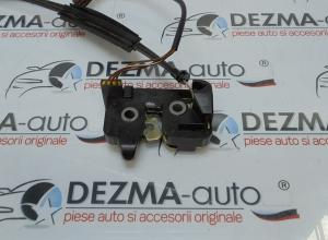 Broasca haion, 2S61-A43102-BE, Ford Fiesta 5 (id:251060)