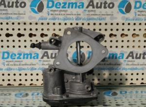 Clapeta acceleratie Opel Insignia Combi, 2.0cdti, GM55564164