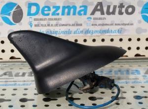 Antena Opel Insignia Combi, 2.0cdti, 13322159