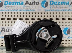Tampon balans Opel Insignia Combi, 2.0cdti, 13228303