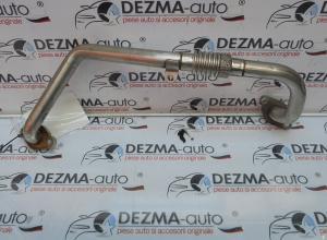 Conducta gaze, 03L131521AD, Audi A6 (4F, C6) 2.0d, CAG