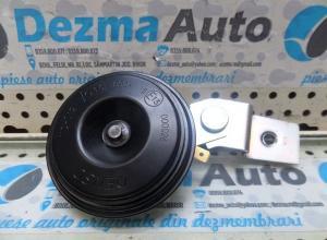 Sirena alarma Ford Focus 2, 1.6tdci, G8DB, G8DA, 4M5T-13832-AC