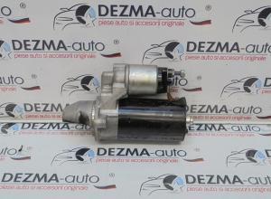 Electromotor,518103070A, 0001138012, Fiat Panda (169) 1.3M-Jet