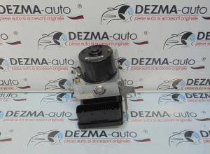 Unitate abs, 3451-6772213-01, 3452-6772214-01, Bmw 1 (E81, E87) 2.0D, 204D4