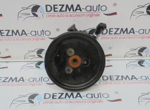 Pompa servo directie, 7692974546, Bmw X3 (E83) 2.0D, 204D4