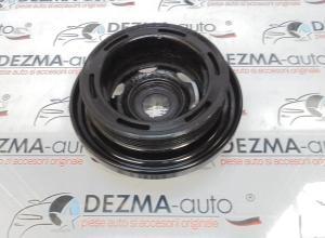 Fulie motor A6110300503, Mercedes Sprinter, 2.2cdi (id:251823)