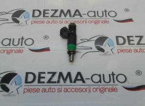Injector,cod 98MF-BB, Mazda 2, 1.6B, FYJA