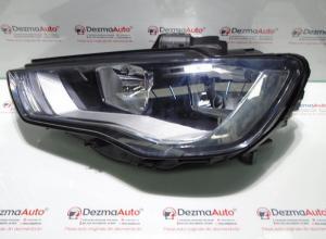 Far stanga 8V0941003A, Audi A3 Sportback (8VA) (id:292407)