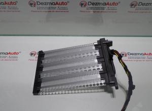 Rezistenta electrica bord 5Q0963235B, Audi A3 Sportback (8VA) 2.0tdi (id:292426)