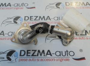 Conducta gaze, Fiat Panda (169) 1.3M-Jet