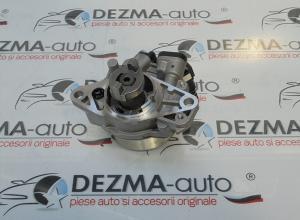 Pompa vacuum, 55268636, Fiat Panda (312) 1.3M-Jet
