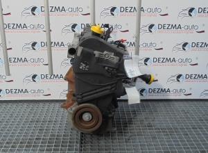 Motor K9KF830, Renault Megane 3 combi, 1.5dci