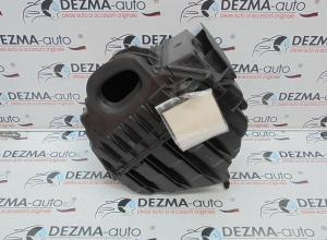 Carcasa filtru aer, 8200947663, 8200820922, Renault Megane 3 combi, 1.5dci