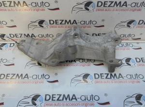 Suport accesorii, 8200669495, Renault Megane 3 combi, 1.5dci