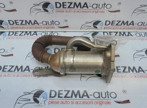 Racitor gaze, 147352070R, Renault Megane 3 combi, 1.5dci