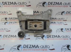 Tampon motor, Renault Megane 3 combi, 1.5dci