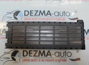 Rezistenta electrica bord, Renault Megane 3 combi, 1.5dci