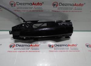 Maner dreapta spate 8V0839885, Audi A3 Sportback (8VA) (id:292458)