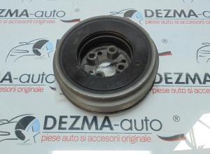Fulie motor 038105243, Audi A3 (8L1) 1.9tdi, ATD