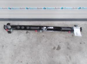 Suport radiator, 3m51ha297jj, Ford Focus C-Max