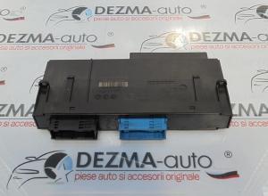 Modul unitate control, 6135-6971961-01, Bmw X3 (E83) 2.0d, 204D4