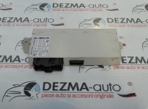 Modul unitate control, 6135-6943771, Bmw X3 (E83) 2.0d, 204D4