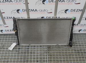 Radiator racire apa, 7788901, Bmw X3 (E83) 2.0d, 204D4