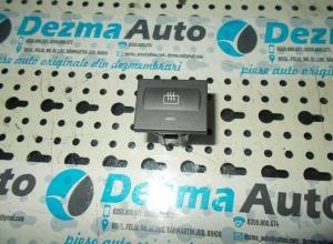 buton dezaburire luneta Ford Focus 2 combi oe:3M5T-18C621-AB