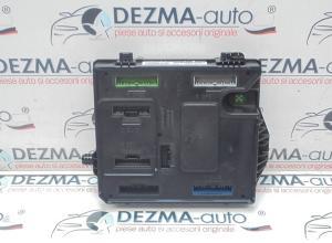 Modul confort, 284B18225R, Renault Megane 3 combi, 1.5dci (id:220428)