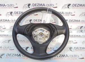 Volan, 6763076, Bmw 1 cabriolet (E88)
