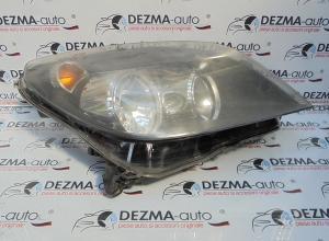 Far dreapta GM24451031, Opel Astra H sedan