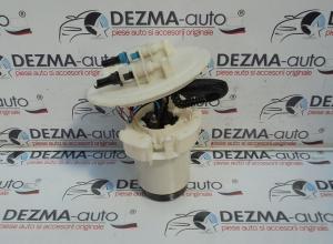 Pompa combustibil rezervor GM13238848, Opel Signum 1.9cdti, Z19DT