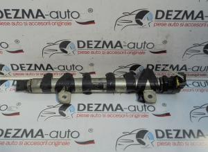 Rampa injectoare GM55200266,0445214056, Opel Signum 1.9cdti, Z19DT